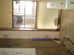 Apartamento Centro, Ribeirão Preto, 1 dormitório, armário, portaria 24 horas
