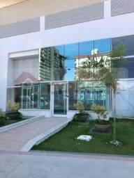 Apartamento à venda com 2 dormitórios em Praia de itaparica, Vila velha cod:10582