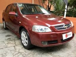 GM Chevrolet Astra Hatch 2.0 Advantage 2010 Completo é Impecável, Financiamos.!!! - 2010