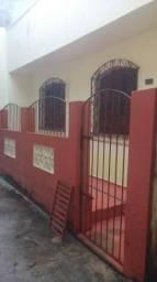 Casa para alugar em Canudos, R$ 1.000,00
