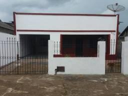 Casa à venda em Guajará-Mirim/RO