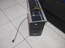 Desktop Pentium Dual Core