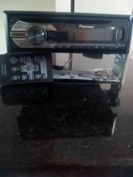 Rádio pienner