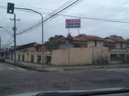 Belíssima casa (CASTANHAL)