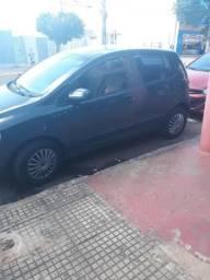 Vende- se carro - 2006