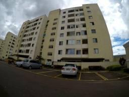 Apartamento 2 quartos- Recreio das Palmeiras. 27-998017527