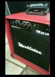 Maxx10 CUBO