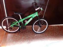 Bike vikings