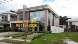 Fantástica Casa 450m² COND MONTENEGRO BOULEVARD