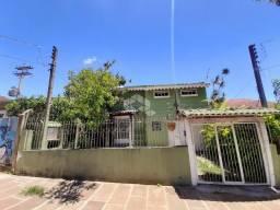 Casa à venda com 4 dormitórios em Teresópolis, Porto alegre cod:9931881