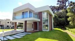 Casa com 3 dormitórios à venda, 320 m² por R$ 2.491.000,00 - Altos Pinheiros - Canela/RS