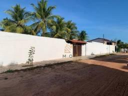 Casa com 6 dormitórios à venda, 400 m² por R$ 1.500.000,00 - Porto das Dunas - Aquiraz/CE