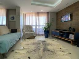 Apartamento para locação de temporada com 3 dormitórios - Atlântida - Xangri-lá/RS