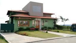 Casa em condomínio com 4 suítes à venda, R$ 1.200.000 - Paysage Bella Vittà - Vargem Grand
