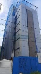 CÓD: FL0012 - FLAT NOVO, INTERMARES, 39,5 M², 2 QUARTOS, SALA, COZINHA, ÁREA DE SERVIÇO, W