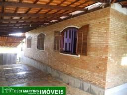 Troca casa em Mateus Leme, por apartamento na Grande BH