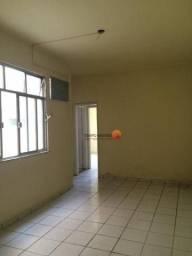 Título do anúncio: Apartamento com 2 dormitórios para alugar, 60 m² por R$ 1.000,00/mês - Centro - Niterói/RJ