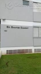 Apartamento para alugar com 3 dormitórios em Trindade, Florianópolis cod:13756