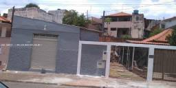 Título do anúncio: Salão Comercial para Venda em Presidente Prudente, VILA BRASIL