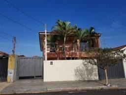 Casas de 6 dormitório(s) no Jardim Primavera em Araraquara cod: 84775
