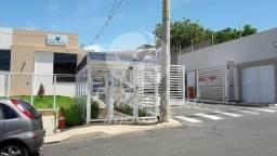 Apartamento à venda com 2 dormitórios em Residencial guairá, Sumaré cod:AP007126