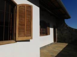 Casa à venda com 3 dormitórios em Caiçara, Belo horizonte cod:5916