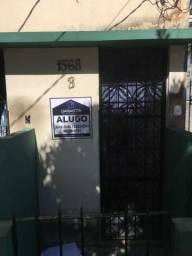 Casa no Umarizal