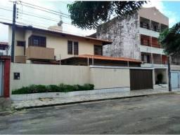 Casa Grande Rodolfo Teofilo
