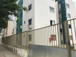Apartamento à venda, 2 quartos, tiradentes - governador valadares/mg