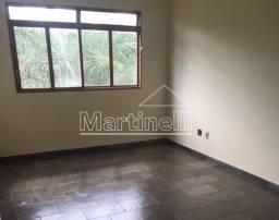 Apartamento para alugar com 3 dormitórios cod:L30717