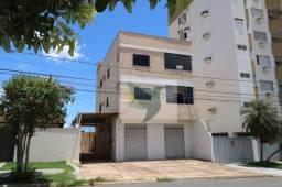 Apartamento com 3 dormitórios para alugar, 80 m² por r$ 1.200/mês - vila aurora i - rondon