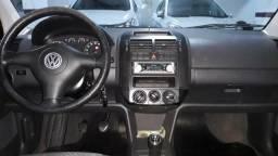 Polo Sedan 2006/206 - 2006