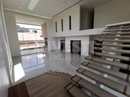 Casa de condomínio à venda com 5 dormitórios em Jardins munique, Goiânia cod:621014