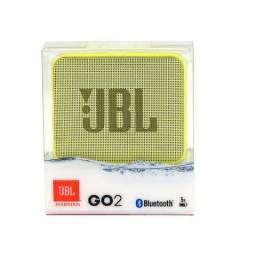 JBL go 2 ( nova)