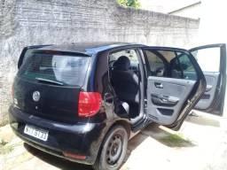 VW Fox 1.0 - 2010