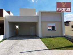 Casa com 3 dormitórios à venda, 157 m² por r$ 540.000 - jardim golden park - hortolândia/s