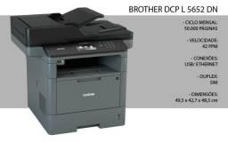 Multifuncionais ,aluguel e venda de impressoras