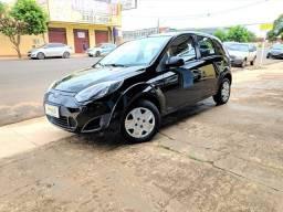 Fiesta Hatch 1.0 4p - 2013