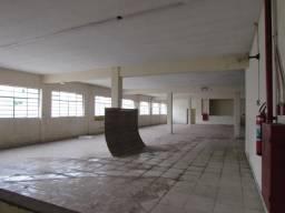 Salão para aluguel, , centro - americana/sp