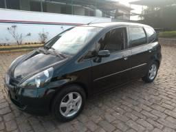 Honda fit lx 1.4 mecanico 2005 - 2005