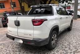Fiat toro 2017 2.0 - 2017