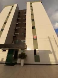 Apartamento, 2 quartos, Alto Branco