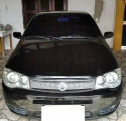 Palio - 2008