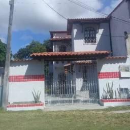 Casa com Piscina na ilha de Aratuba
