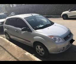 Ford Fiesta Hatch 2009/2010 - 2010
