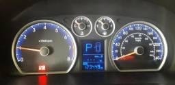 HYUNDAI I/ I30 2.0 - 2010