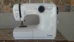 Maquina De Costura Engil