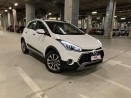 HB20X 1.6 AUTO.Premium 2016/2016