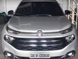TORO 2018/2019 2.0 16V TURBO DIESEL VOLCANO 4WD AT9 - 2019