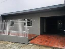 Casa 4 quartos Cajuru